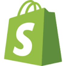 EMPERORS SHOPIFY